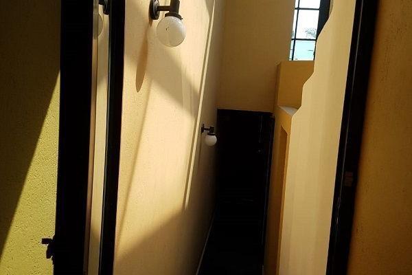 Foto de casa en venta en alberto einstein , paseo de las lomas, álvaro obregón, df / cdmx, 6209689 No. 36