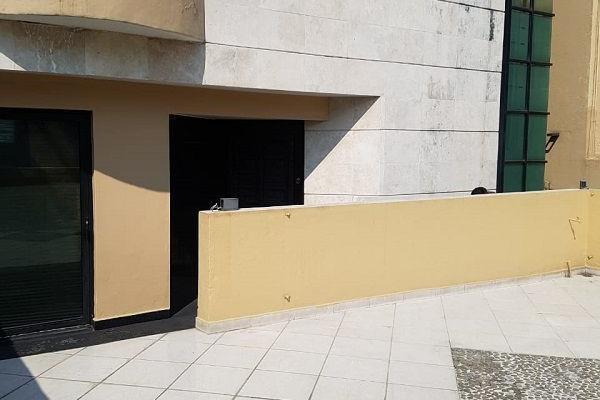 Foto de casa en venta en alberto einstein , paseo de las lomas, álvaro obregón, df / cdmx, 6209689 No. 48