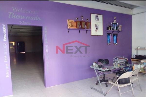 Foto de local en renta en alberto gutierrez 280, balderrama, hermosillo, sonora, 0 No. 10