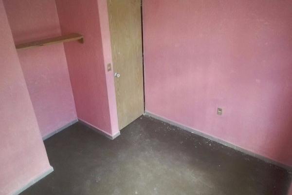 Foto de casa en venta en  , alberto juárez blancas, tetla de la solidaridad, tlaxcala, 3884269 No. 03