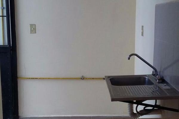 Foto de casa en venta en  , alberto juárez blancas, tetla de la solidaridad, tlaxcala, 3884269 No. 05