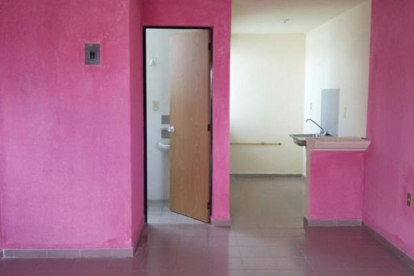 Foto de casa en venta en  , alberto juárez blancas, tetla de la solidaridad, tlaxcala, 3884269 No. 06