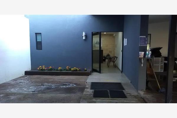 Foto de casa en renta en alberto m. alvarado 207, los ángeles, durango, durango, 0 No. 03
