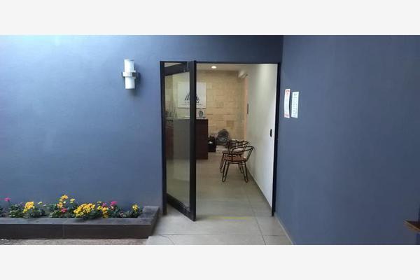 Foto de casa en renta en alberto m. alvarado 207, los ángeles, durango, durango, 0 No. 04