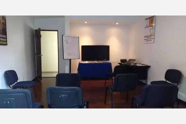 Foto de casa en renta en alberto m. alvarado 207, los ángeles, durango, durango, 0 No. 05