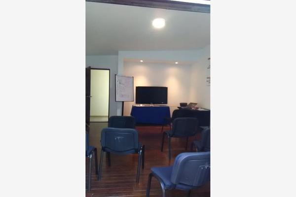 Foto de casa en renta en alberto m. alvarado 207, los ángeles, durango, durango, 0 No. 06