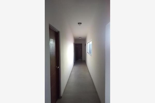 Foto de casa en renta en alberto m. alvarado 207, los ángeles, durango, durango, 0 No. 08