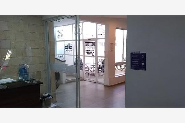 Foto de casa en renta en alberto m. alvarado 207, los ángeles, durango, durango, 0 No. 10