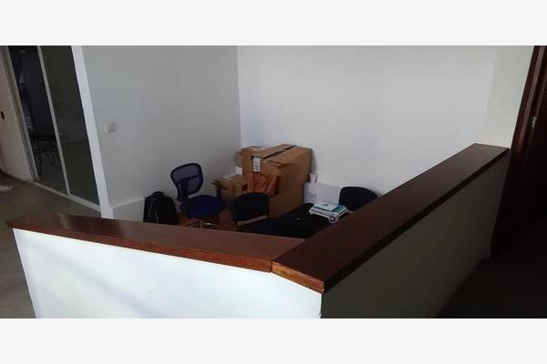 Foto de casa en renta en alberto m. alvarado 207, los ángeles, durango, durango, 0 No. 11
