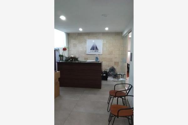 Foto de casa en renta en alberto m. alvarado 207, los ángeles, durango, durango, 0 No. 12