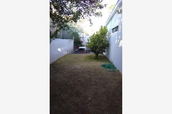 Foto de casa en renta en alberto m. alvarado 207, los ángeles, durango, durango, 0 No. 14