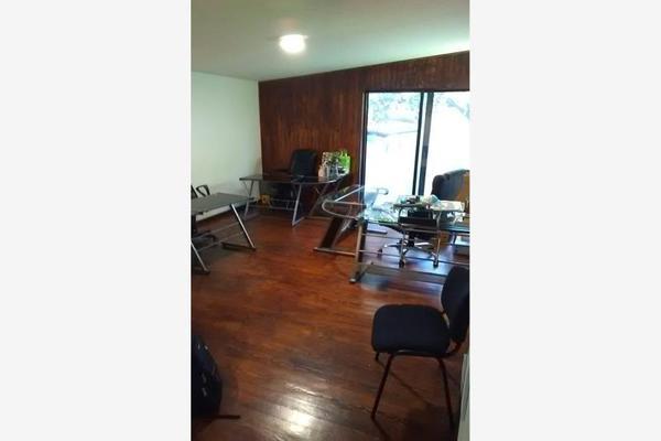 Foto de casa en renta en alberto m. alvarado 207, los ángeles, durango, durango, 0 No. 18