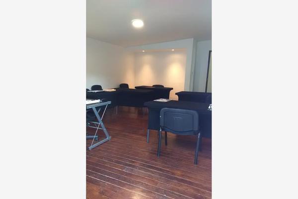 Foto de casa en renta en alberto m. alvarado 207, los ángeles, durango, durango, 0 No. 20