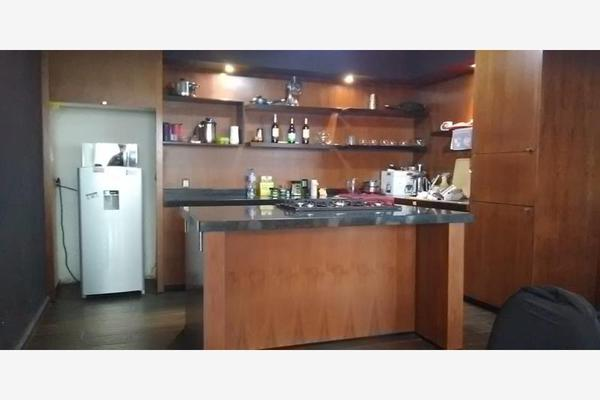 Foto de casa en renta en alberto m. alvarado 207, los ángeles, durango, durango, 0 No. 22