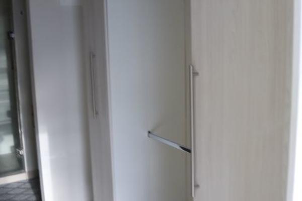 Foto de departamento en renta en alberto , residencial santa bárbara 1 sector, san pedro garza garcía, nuevo león, 11446236 No. 11