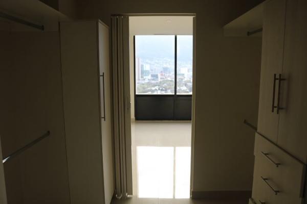 Foto de departamento en renta en alberto , residencial santa bárbara 1 sector, san pedro garza garcía, nuevo león, 11446236 No. 13