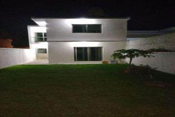 Foto de casa en venta en alberto tejeda , adalberto tejeda, boca del río, veracruz de ignacio de la llave, 19973313 No. 02
