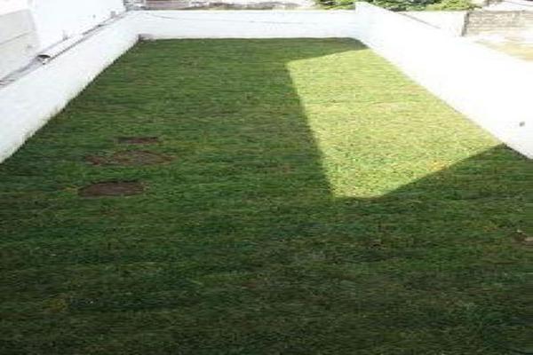 Foto de casa en venta en alberto tejeda , adalberto tejeda, boca del río, veracruz de ignacio de la llave, 19973313 No. 03