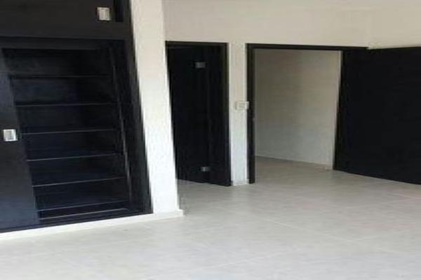 Foto de casa en venta en alberto tejeda , adalberto tejeda, boca del río, veracruz de ignacio de la llave, 19973313 No. 12