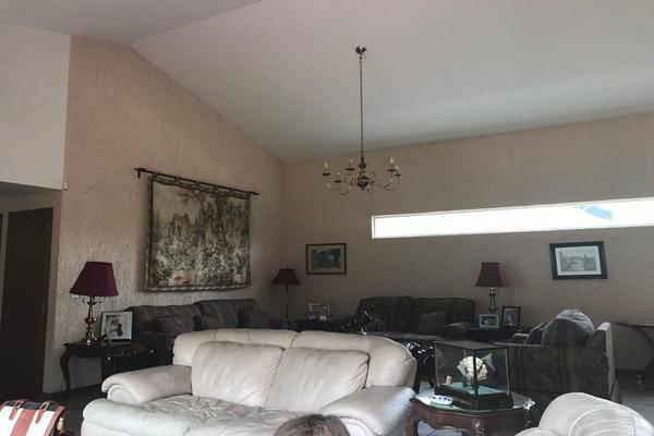 Foto de casa en renta en alborada , parque del pedregal, tlalpan, df / cdmx, 7200867 No. 03