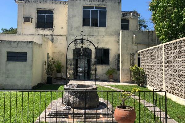 Foto de casa en venta en  , alcalá martín, mérida, yucatán, 14027510 No. 03