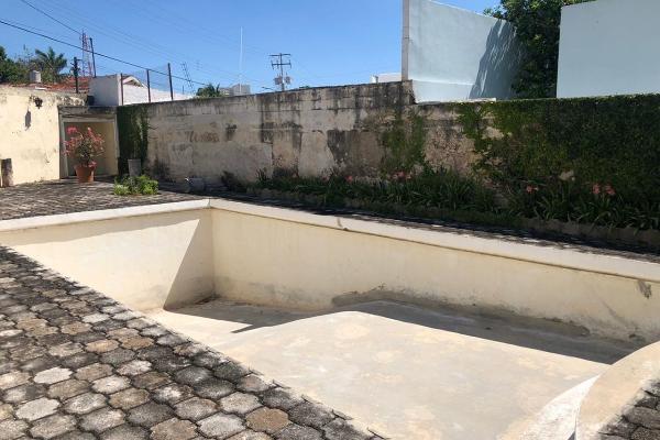 Foto de casa en venta en  , alcalá martín, mérida, yucatán, 14027510 No. 04
