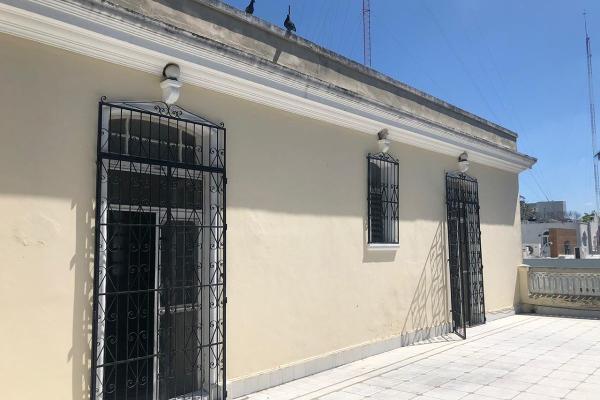 Foto de casa en venta en  , alcalá martín, mérida, yucatán, 14027510 No. 07