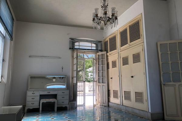 Foto de casa en venta en  , alcalá martín, mérida, yucatán, 14027510 No. 08