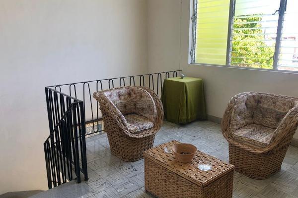 Foto de casa en venta en  , alcalá martín, mérida, yucatán, 14027510 No. 13
