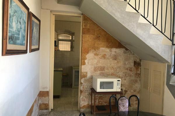 Foto de casa en venta en  , alcalá martín, mérida, yucatán, 14027510 No. 15