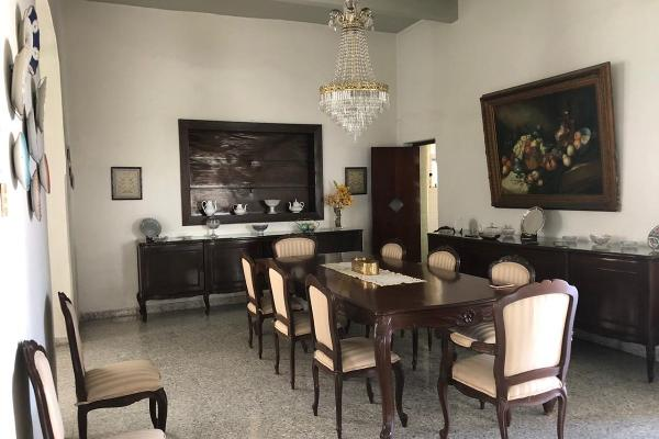 Foto de casa en venta en  , alcalá martín, mérida, yucatán, 14027510 No. 18