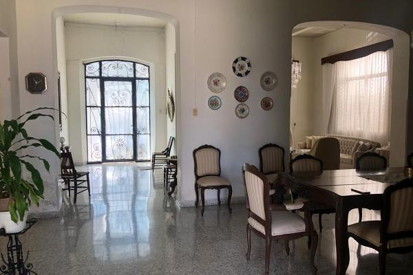 Foto de casa en venta en  , alcalá martín, mérida, yucatán, 14027510 No. 19