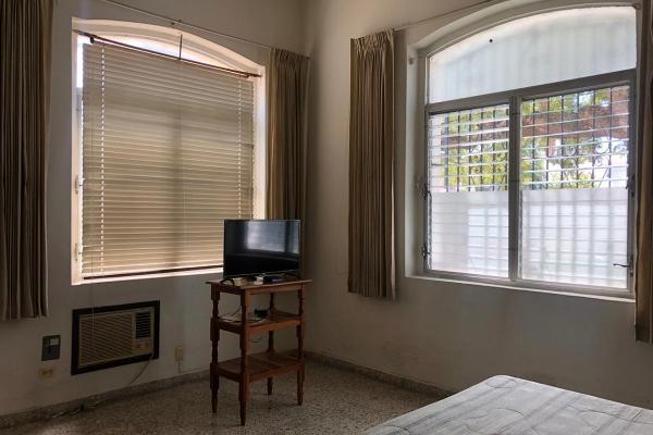 Foto de casa en venta en  , alcalá martín, mérida, yucatán, 14027510 No. 21