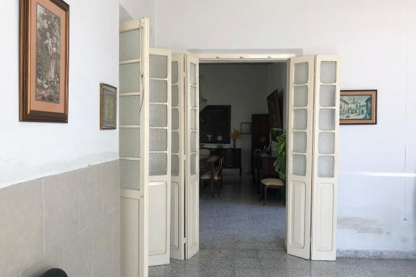Foto de casa en venta en  , alcalá martín, mérida, yucatán, 14027510 No. 24