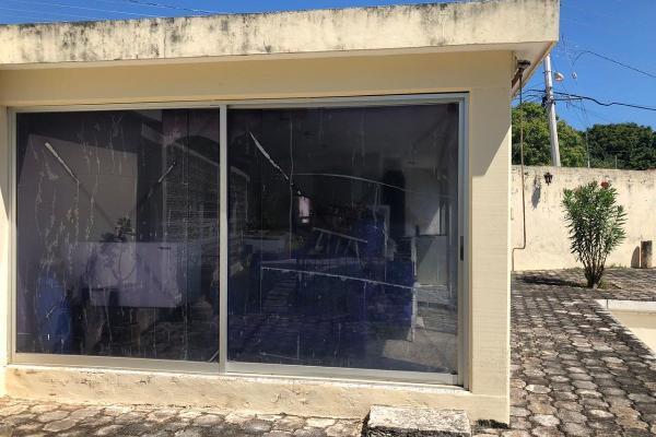 Foto de casa en venta en  , alcalá martín, mérida, yucatán, 14027510 No. 25