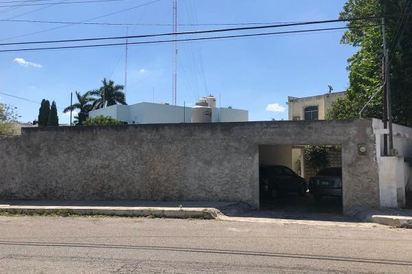 Foto de casa en venta en  , alcalá martín, mérida, yucatán, 14027510 No. 26