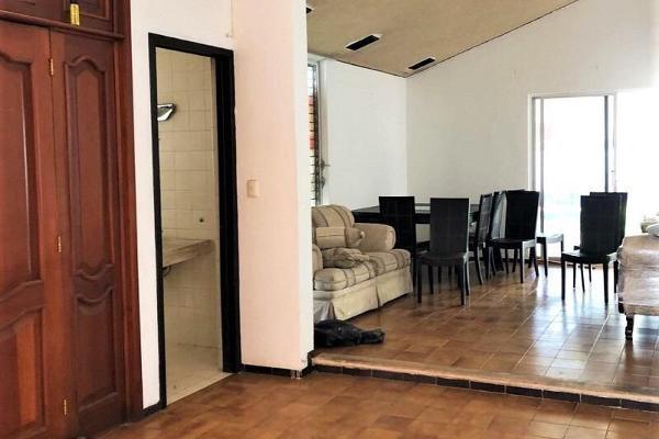 Foto de casa en venta en  , alcalá martín, mérida, yucatán, 6203777 No. 02