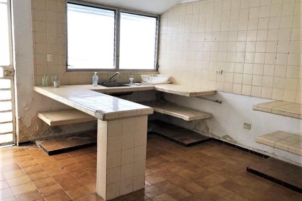 Foto de casa en venta en  , alcalá martín, mérida, yucatán, 6203777 No. 03