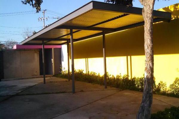 Foto de oficina en venta en  , alcalá martín, mérida, yucatán, 7860502 No. 03