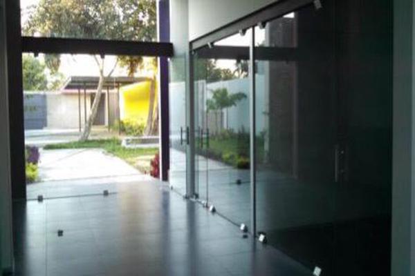 Foto de oficina en venta en  , alcalá martín, mérida, yucatán, 7860502 No. 04