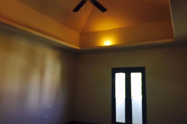 Foto de casa en venta en  , alcalá residencial, hermosillo, sonora, 3025319 No. 02