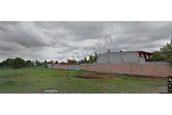 Foto de terreno habitacional en venta en alcanfor , la venta, san josé iturbide, guanajuato, 5941231 No. 04