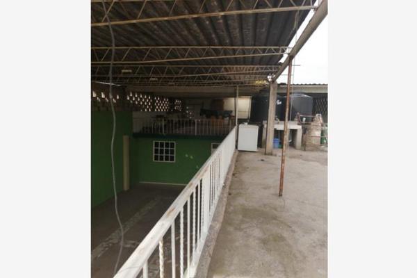 Foto de edificio en venta en alcanfores 0, lázaro cárdenas (zona hornos), tultitlán, méxico, 0 No. 04