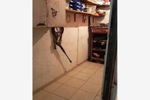 Foto de casa en venta en alcanfores 00, lázaro cárdenas (zona hornos), tultitlán, méxico, 0 No. 02