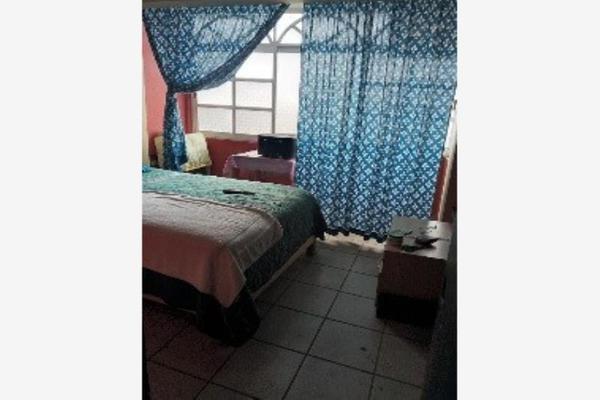 Foto de casa en venta en alcanfores 00, lázaro cárdenas (zona hornos), tultitlán, méxico, 0 No. 03