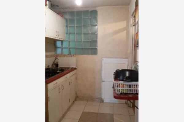 Foto de casa en venta en alcanfores 00, lázaro cárdenas (zona hornos), tultitlán, méxico, 0 No. 04
