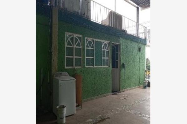 Foto de casa en venta en alcanfores 00, lázaro cárdenas (zona hornos), tultitlán, méxico, 0 No. 06