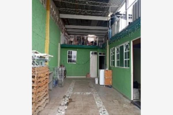 Foto de casa en venta en alcanfores 00, lázaro cárdenas (zona hornos), tultitlán, méxico, 0 No. 07