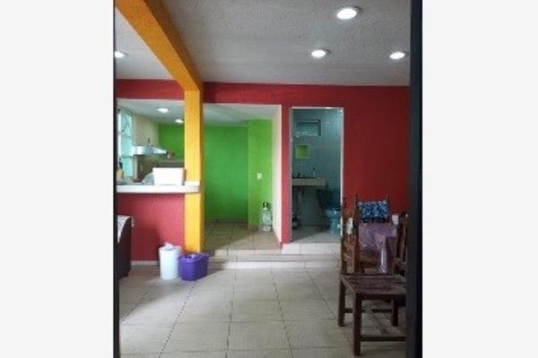 Foto de casa en venta en alcanfores 00, lázaro cárdenas (zona hornos), tultitlán, méxico, 0 No. 08