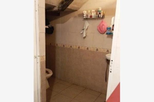 Foto de casa en venta en alcanfores 00, lázaro cárdenas (zona hornos), tultitlán, méxico, 0 No. 11